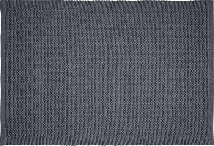 ALIETTE Tischset 440275200084 Farbe Anthrazit Grösse B: 33.0 cm x T: 45.0 cm Bild Nr. 1