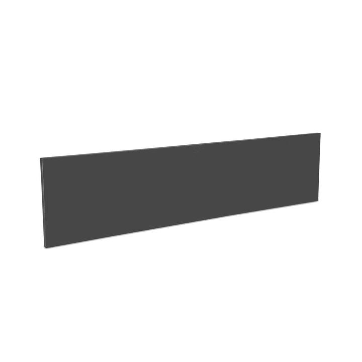 GRIP Testiera 364170416084 Farbe Anthrazit Bild Nr. 1