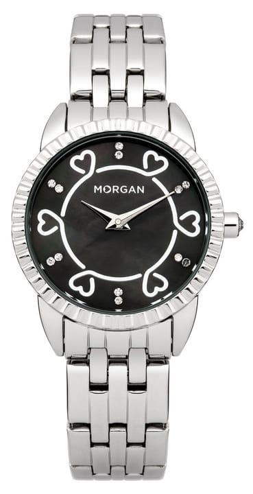 M1185SM Armbanduhr Morgan 760720300000 Bild Nr. 1