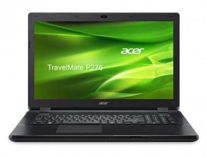 Acer TravelMate P2 P276-MG Notebook Acer 95110030527815 Bild Nr. 1