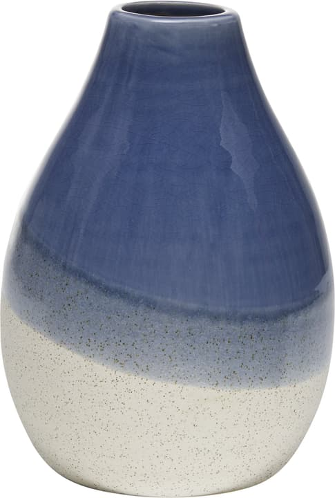 NELE Vase 440740900000 Bild Nr. 1