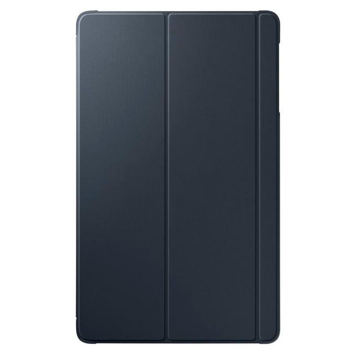 "Book Cover Tab A 2019 10.1"" noir housse Samsung 798256200000 Photo no. 1"