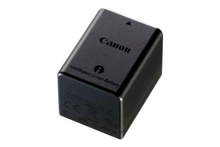 BP-727 Akku Canon 785300123955 N. figura 1