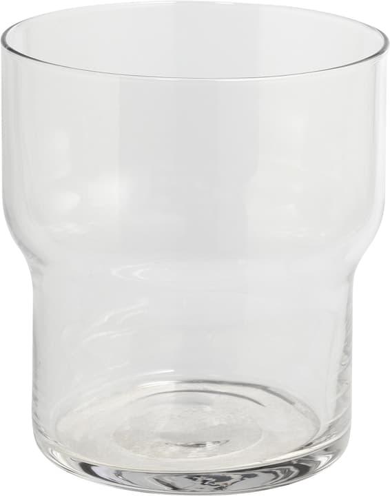 Bicchiere de Luxe diaqua 675543300000 N. figura 1