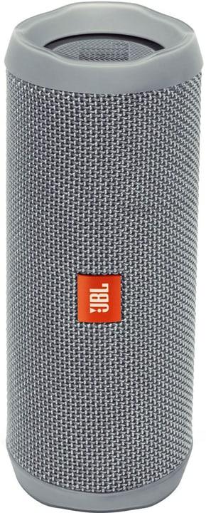 FLIP 4 haut-parleur Bluetooth gris JBL 772822100000 Photo no. 1