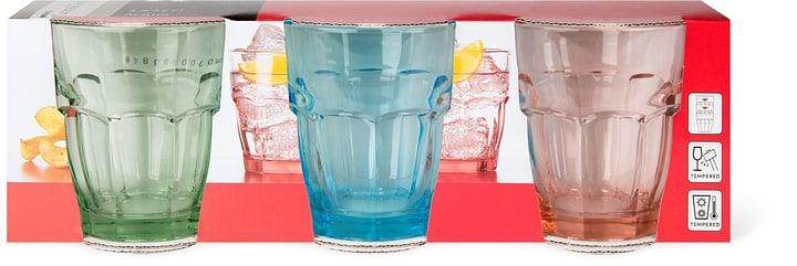 Bicchere per l'acqua Cucina & Tavola 701124000000 N. figura 1
