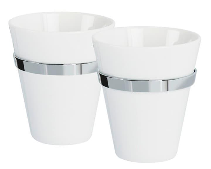 2er Bicchiere Max-Light 675474100000 N. figura 1