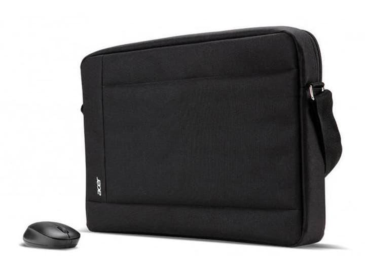 "Borsa per notebook Set 17.3 "" Borsa per notebook Acer 785300141674 N. figura 1"