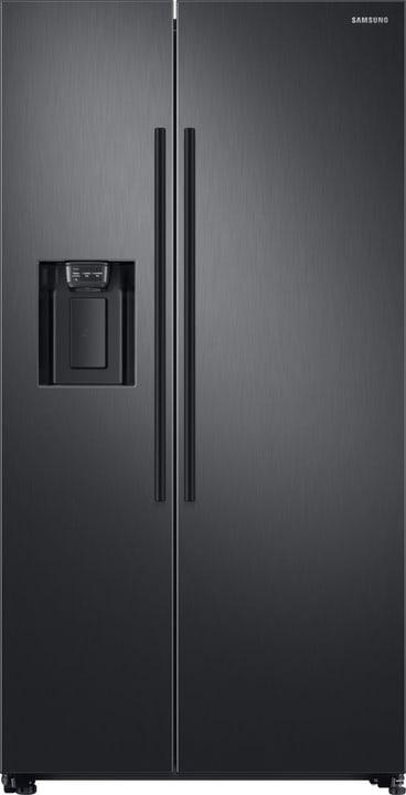 RS8000 RS67N8211B1/WS Food-Center Samsung 785300136849 Photo no. 1
