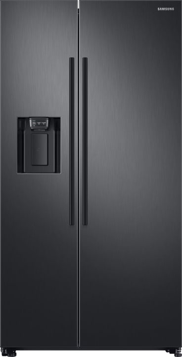 RS8000 RS67N8211B1/WS Foodcenter Samsung 785300136849 Bild Nr. 1