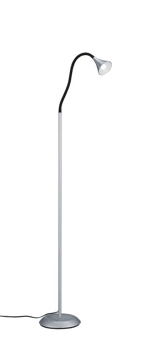 Lampada a stelo LED Viper 615049700000 N. figura 1