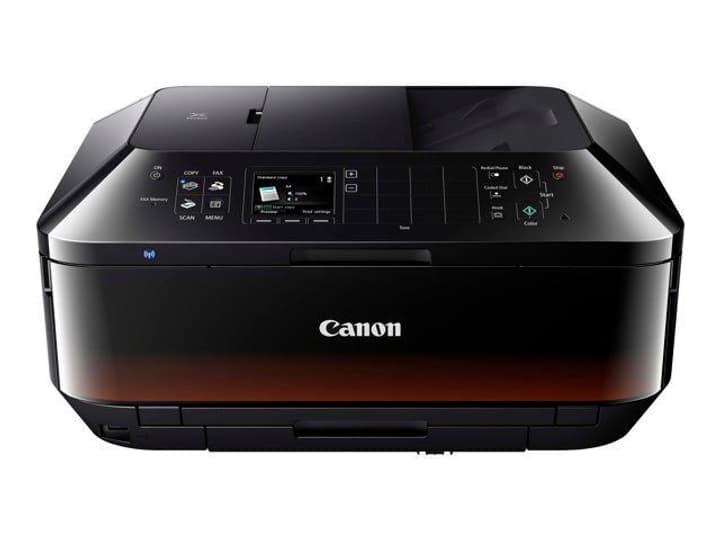PIXMA MX925 Drucker / Scanner / Kopierer / Fax Canon 797275700000 Bild Nr. 1