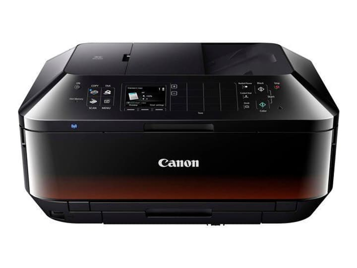PIXMA MX925 Imprimante multifonction Canon 797275700000 Photo no. 1