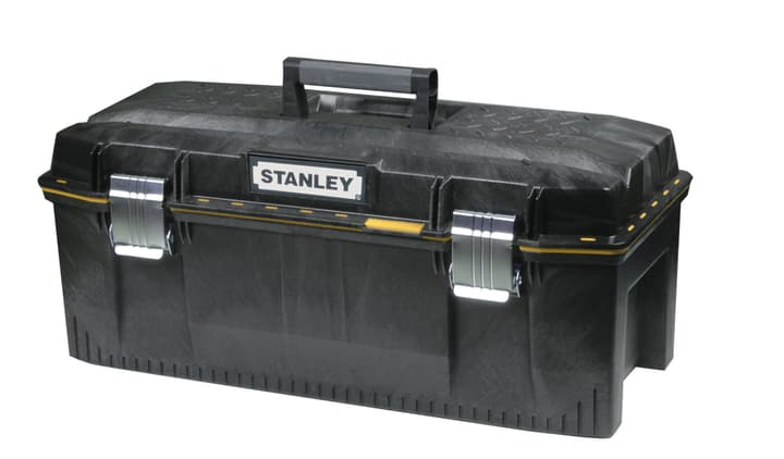 "Cassetta portautensili FatMax 28"" Stanley Fatmax 603635100000"