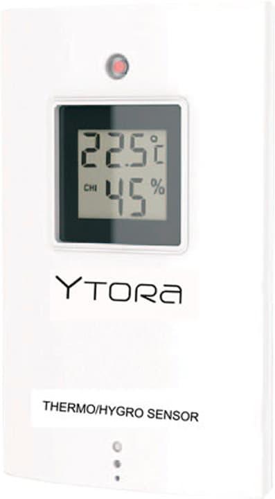 Thermomètre sans fil TPS-3B 602793700000 Photo no. 1