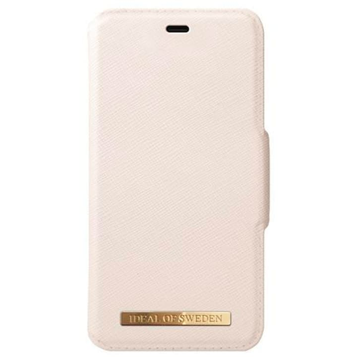 Book-Cover Fashion Wallet beige Coque iDeal of Sweden 785300147967 Photo no. 1