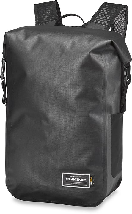 Cyclone Roll Top 32L Sac à dos Dakine 460264200020 Couleur noir Taille Taille unique Photo no. 1