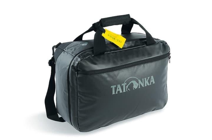 Flight Barrel Reise-Tasche Tatonka 460216300020 Farbe schwarz Grösse Einheitsgrösse Bild-Nr. 1