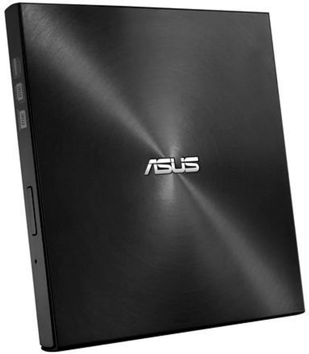 DVDRW 8x USB-A&C Slim graveur DVD externe Asus 785300143330 Photo no. 1