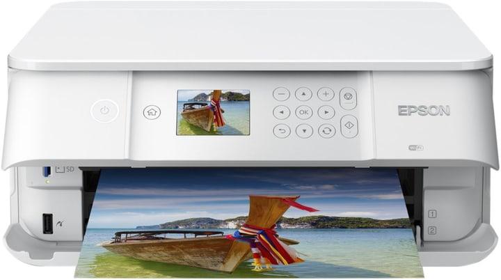 Expression Premium XP-6105 Multifunktionsdrucker Epson 797286000000 Bild Nr. 1