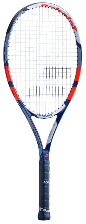 Pulsion 105 Tennisracket Babolat 491549400240 Griffgrösse 002 Farbe blau Bild-Nr. 1