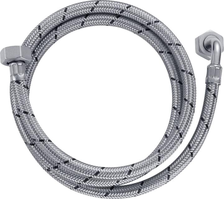 Tubo flessibile armato Do it + Garden 675826200000 N. figura 1