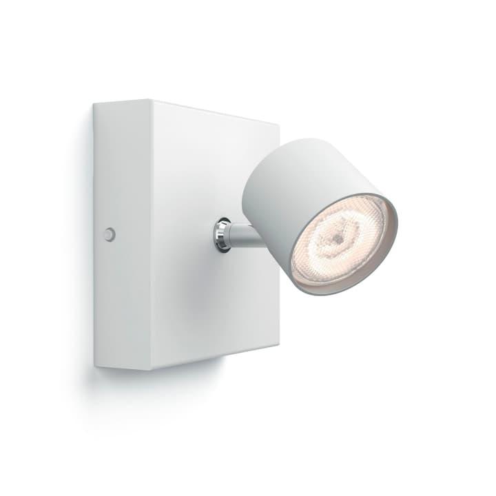 Star Spotlampe Philips 421409000000 Bild Nr. 1