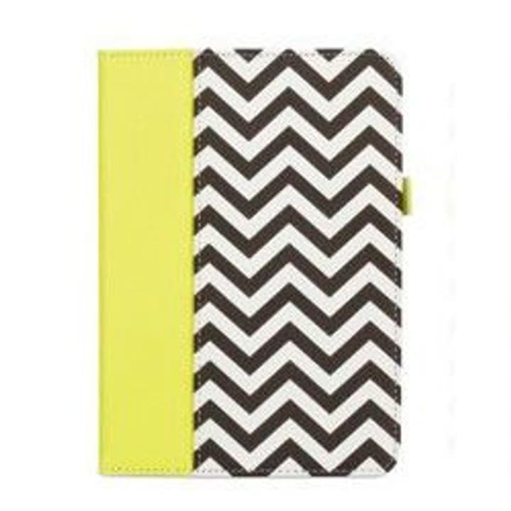 Folio Zig Zag per iPad mini Griffin 795806400000