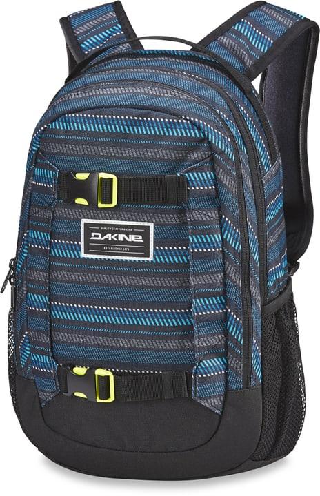 Mission Mini Sac à dos Dakine 460265800043 Couleur bleu marine Taille Taille unique Photo no. 1
