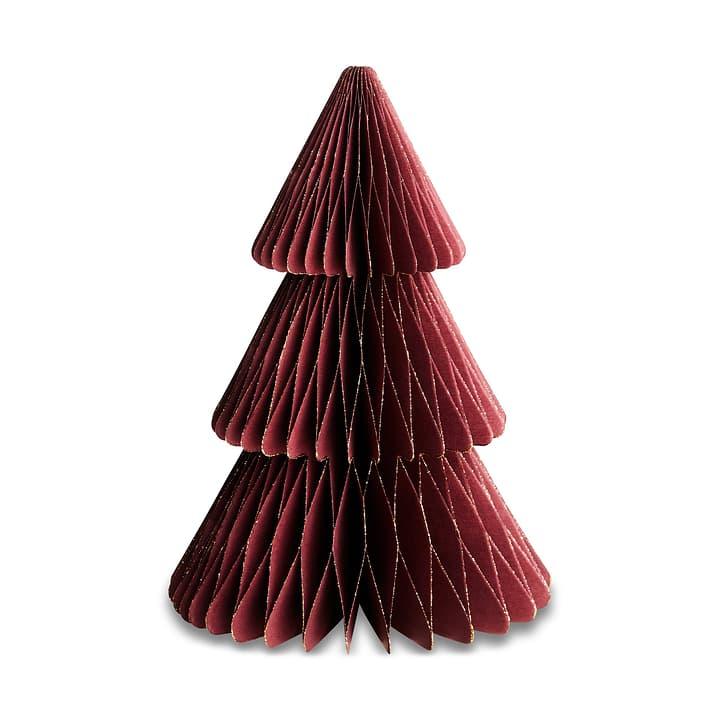 FABIEN Papier Weihnachtsbaum 390301400000 Bild Nr. 1