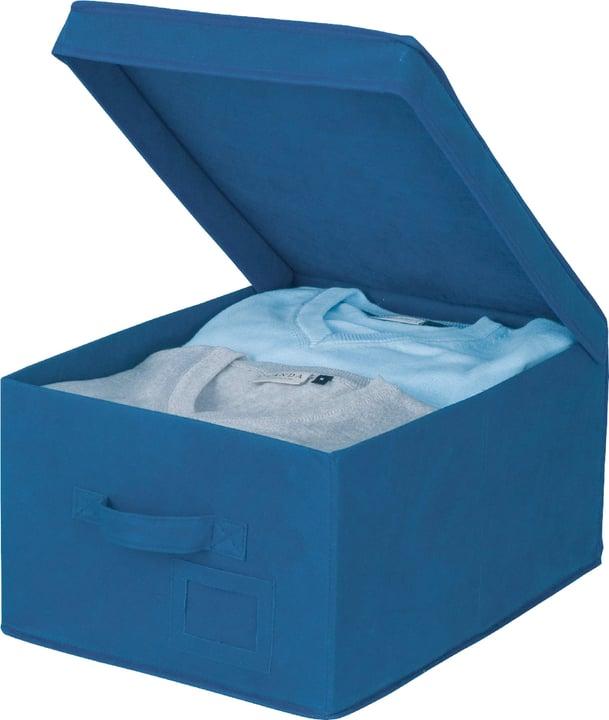 Air Aufbewahrungsbox 603515600000 Bild Nr. 1