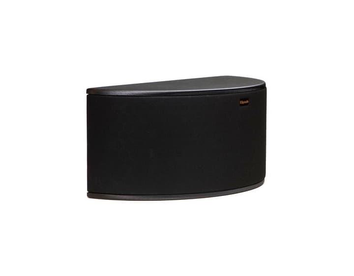 R-14S - Noir Haut-parleur d'étagère Klipsch 785300127335 Photo no. 1
