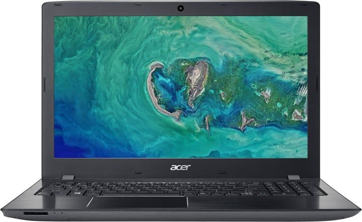 Aspire E5-576G-81H6 Notebook Acer 798428900000 N. figura 1