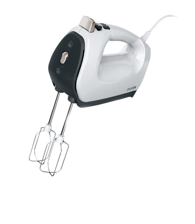 Frullatore HR1575/52 Viva Coll. Philips Philips 717442300000 N. figura 1
