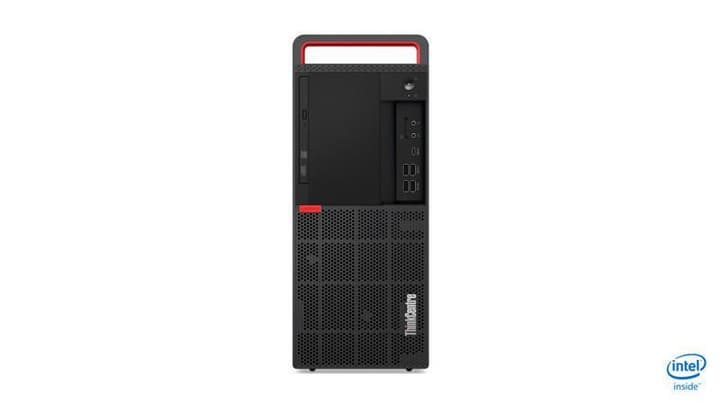 ThinkCentre M920T Desktop Lenovo 785300142077 N. figura 1