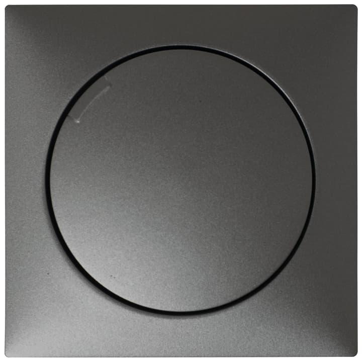 EDIZIOdue set de recouvrement variateur Feller 612209300000 Photo no. 1