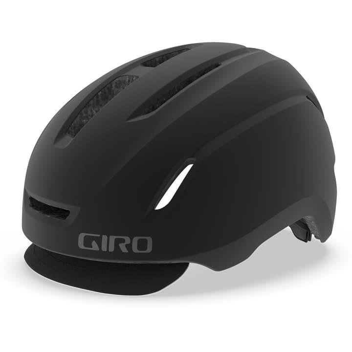 Caden MIPS Helmet Casque de vélo Giro 461894659120 Couleur noir Taille 59-64 Photo no. 1