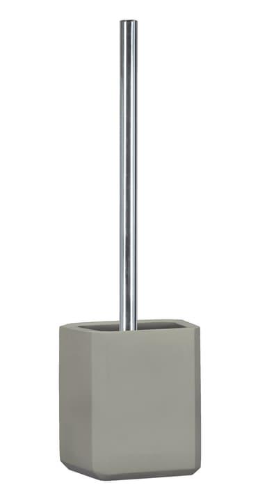 WC-Bürstengarnitur Loft Kleine Wolke 675251800000 Bild Nr. 1