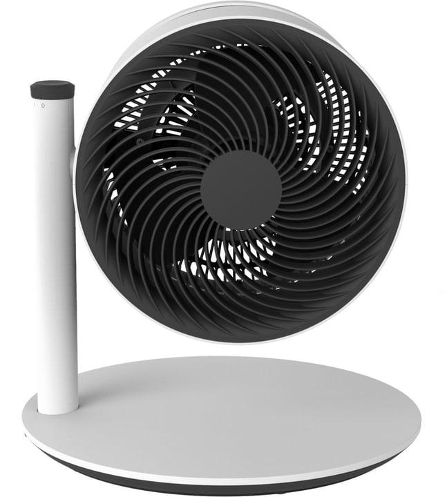 Fan F210 ventilateur Boneco 717633400000 Photo no. 1