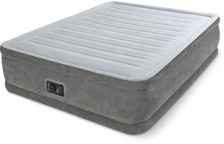 Comfort-Plush Mid Rise Airbed Queen Letto ad aria / Letto per ospiti Intex 490845800000 N. figura 1
