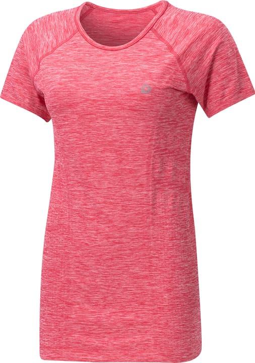 Damen-T-Shirt Perform 470159303629 Farbe pink Grösse 36 Bild-Nr. 1