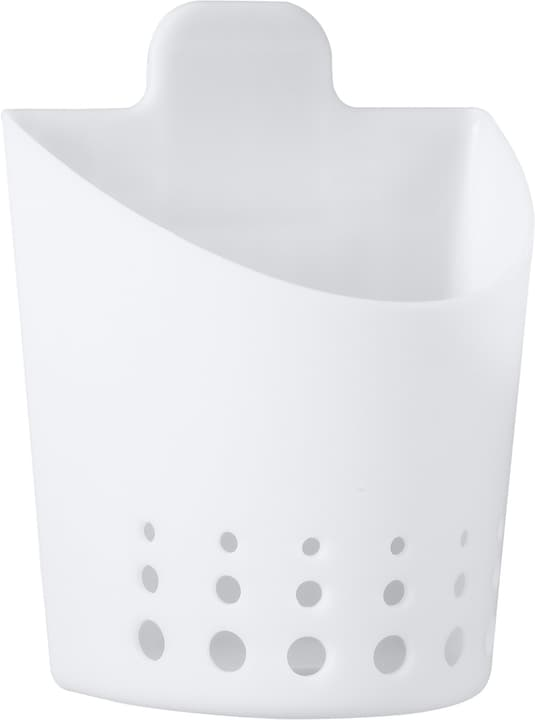 Powerstrips Waterproof Korb klein Tesa 675859600000 Bild Nr. 1