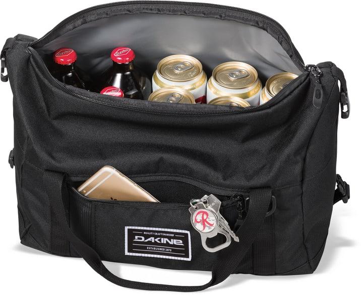Party Cooler isolant Poche Dakine 464623100020 Couleur noir Taille Taille unique Photo no. 1