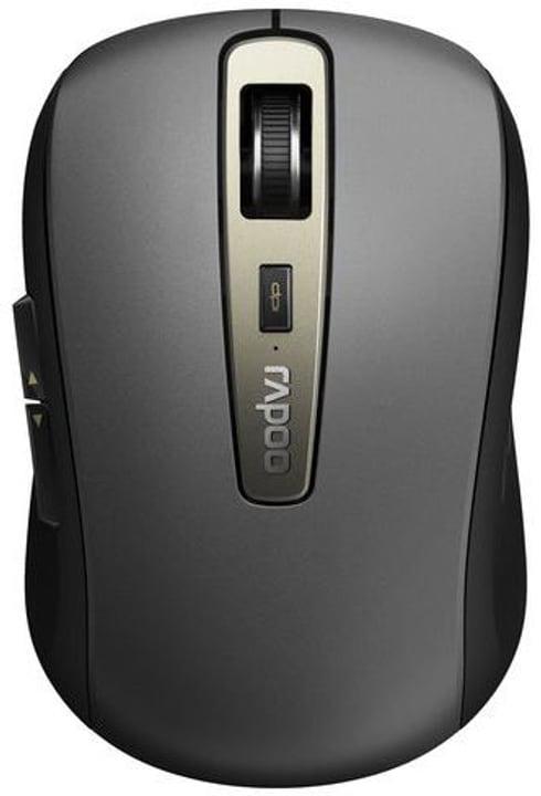 MT350 Multi-Mode Mouse Rapoo 785300144457 N. figura 1