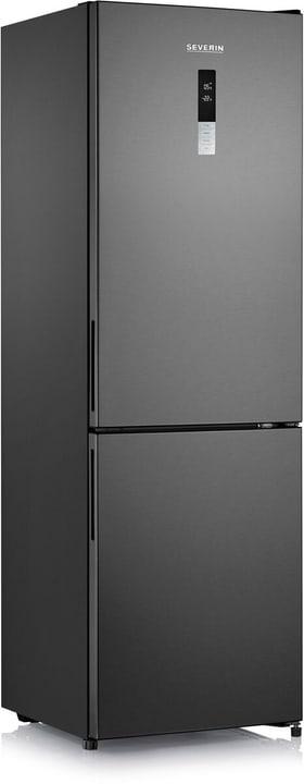 KGK 8942 Combinaison réfrigérateur-congélateur Severin 785300150496 Photo no. 1