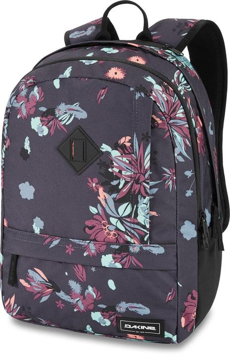 Essentials Pack 22 L Daypack / Rucksack Dakine 466216100049 Grösse Einheitsgrösse Farbe dunkelviolett Bild-Nr. 1
