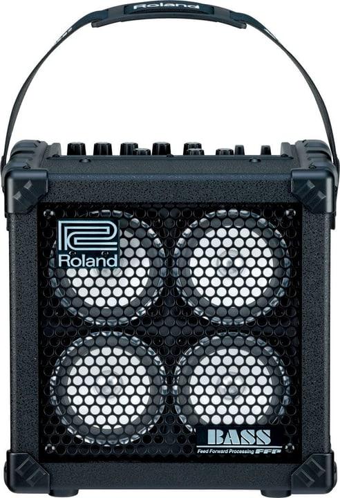 MCB-RX Amplificateur Roland 785300150569 Photo no. 1