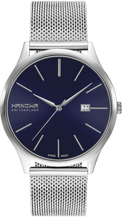 PURE 16-3075.04.003 montre-bracelet Hanowa 760734100000 Photo no. 1