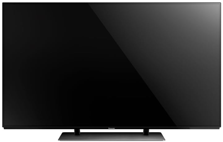 TX-55EZC954 139 cm 4K OLED TV Panasonic 770339300000 Photo no. 1