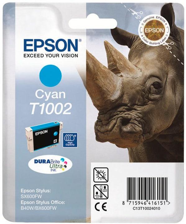 T100240 Cyan Epson 796059000000 N. figura 1